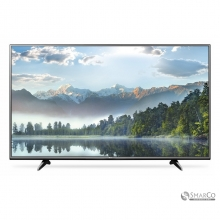 LG UHD SMART TV 55