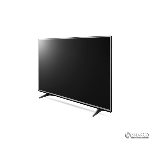LG UHD SMART TV 65