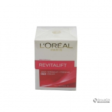 LOREAL DEX REV DRMLFT EYE 15 ML 1015050010734 8992304017810