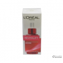 LOREAL DEX REV DRMLFT N ESS 30 ML 1015050010733 8992304013454