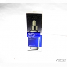 LOREAL DEX WP LSR WHITE ESENC 30 ML 1015050010727 6955818247106