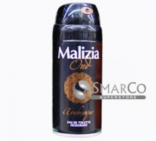 MALIZIA DEO OUD ARABESQUE 150 ML 8003510022533