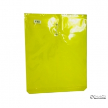 MAP FOLDER ONE TALI  KUNING  24310139 3036060010029