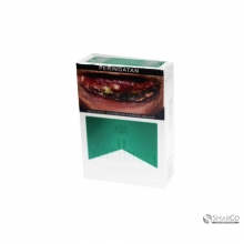 MARLBORO MENTHOL LIGHTS PACK 1012080020043 76239625