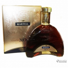 MARTELL XO SUPREME 700 ML 3219820003703