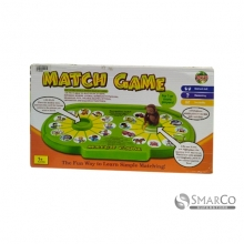 MATCH GAME KECIL 24372014