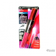 MAYBELLINE MASCARA PUSH UP DRAMA 1015050010996 041554443493