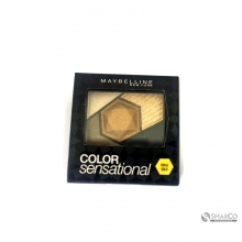 MAYBELLINE SDW COL SENS DIAMOND GOLD 1015050010809 6902395431022