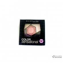 MAYBELLINE SDW COL SENS DIAMOND PURPLE 1015050010807 06902395431046