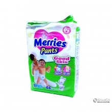 MERRIES PANTS GOOD SKIN L-44 1015020030175 8992727006118