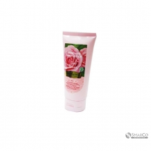 MUSTIKA RATU HAND &BODY LOTION ROSE 150 1015110030616 8995151121631