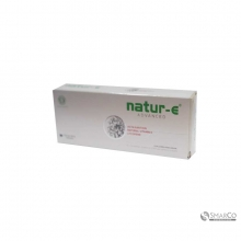 NATUR-E ADVANCED 16 KAPSUL 1016090070014 8999809102805
