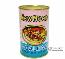 NEW MOON NZ ABALONE 425 GR 8888140141249