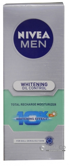 NIVEA-WOC-TOT.RECHARGE-M-40-ML 1015110020243