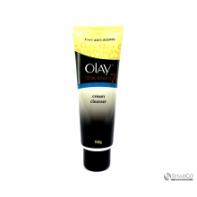 OLAY TE CREAM CLEANSER 100 GR 4902430359863