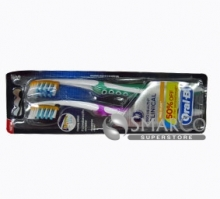 ORAL-B-PROHEALTH-CLINICAL-SOFT-2X6X12 3014260007867
