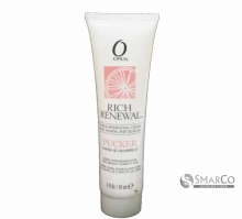 ORLY HYDRATING CREME HAND, FT & BODY PORKER 59 ML 079245460160