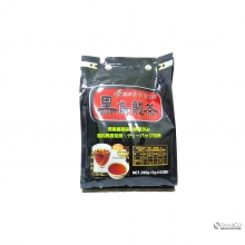 OSK BLACK OOLONG TEA 4901027620782