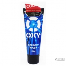 OXY PERFECT WASH 100 GR 1015080020019 8992821100866