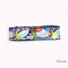 PADDLE POP OCEAN FREEZE BUNGKUS 56 ML 1017110020075 8999999044886