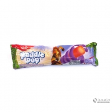 PADDLE POP TORNADO GRAPE 1017110020057 8851932310352