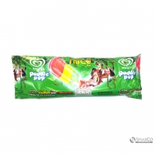PADDLE POP TRICO 60 ML 1017110020058 8999999280253