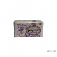 PAQUITO SOAP LDA 120GR D`AMOUR 1015040010582 8993038010023