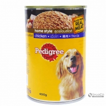 PDG CHICKEN - ND 400 GR 3033020020037 9310022726507