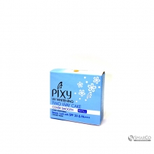 PIXY TWC COVER SMOOTH REF 04 12.2 GR 1015050030552 8992222073479