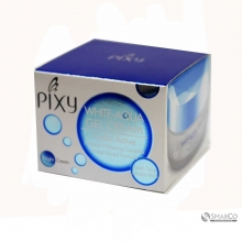 PIXY WHITE AQUA GEL NIGHT CREAM 50 GR 1015110020499 8992222073165