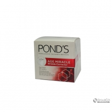 PONDS AM DAY CREAM JAR 10 GR 1015050010974 8999999059903