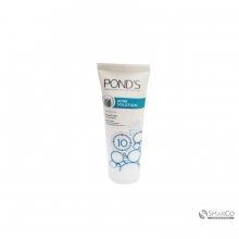 PONDS F.F CS ACNE C.WHITE NEW 100 ML 1015110020587 8999999058340