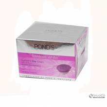 PONDS FW LIGHTENING DAY CREAM 25 GR 1015110020316 8851932221528