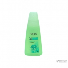 PONDS SHAKE&CLEAN PC 100 ML 8999999719760 1015110020336