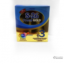 PROCAL S-26 GOLD - SOFTPACK 700 GR 1014010020390 8999269481281