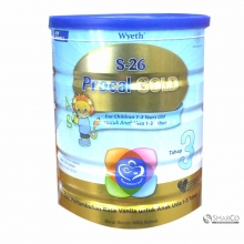 PROCAL S-26 PROCAL GOLD 900 GR 1014010020007 8999269481045