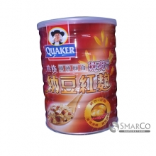 QUAKER INSTANT WHOLE MEAL 700 GR 1014040010315 4710043029437