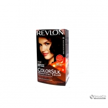 REVLON HAIR COLOUR MG GOLDEN CH BROWN 46 1015060050092 309978695462