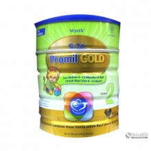 S-26 PROMIL GOLD 2 900 GR 1014010020395 8999269471046