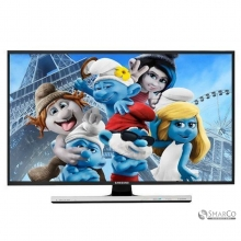 SAMSUNG 32 LED TV UA32J4100 - HITAM
