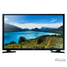 SAMSUNG 32 LED TV UA32J4303 - HITAM