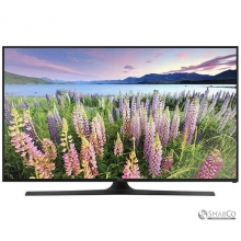 SAMSUNG 32 LED TV UA32J5100 - HITAM