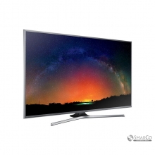 SAMSUNG UHD SMART TV CURVED 55