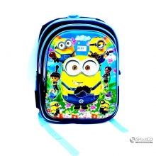 SCHOOL BAG IMP. 1 24369201 3036010020040