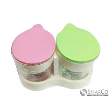 SEASONING CONTAINER AB070227097 2024010010386 8992017301114