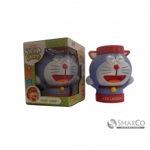 SLEEP LAMP DORAEMON DY0153 NO.18  24377209