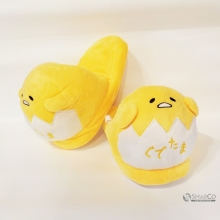SLIPPER GUDETAMA NO.18 24376718