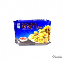 SO GOOD GOLDEN MONEY BAG 144 GR 1017140040056 8993110114885