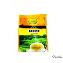 SOUTHERN 3 IN 1 INSTANT MILK TEA (15 X 30 GR)1014090020441 556345110566