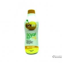 SOY UP ORIGINAL 750 ML 9555613800000 1012030050419
